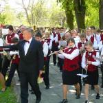 orkiestra1_gal