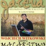 WOJTEK_WYSTAWA