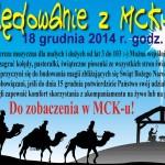 koldowanie_z_mckiem_plakat_1