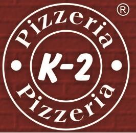 Pizzeria K-2 Gostynin