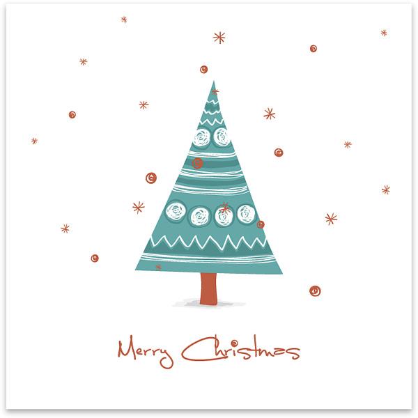 christmas-cards-19