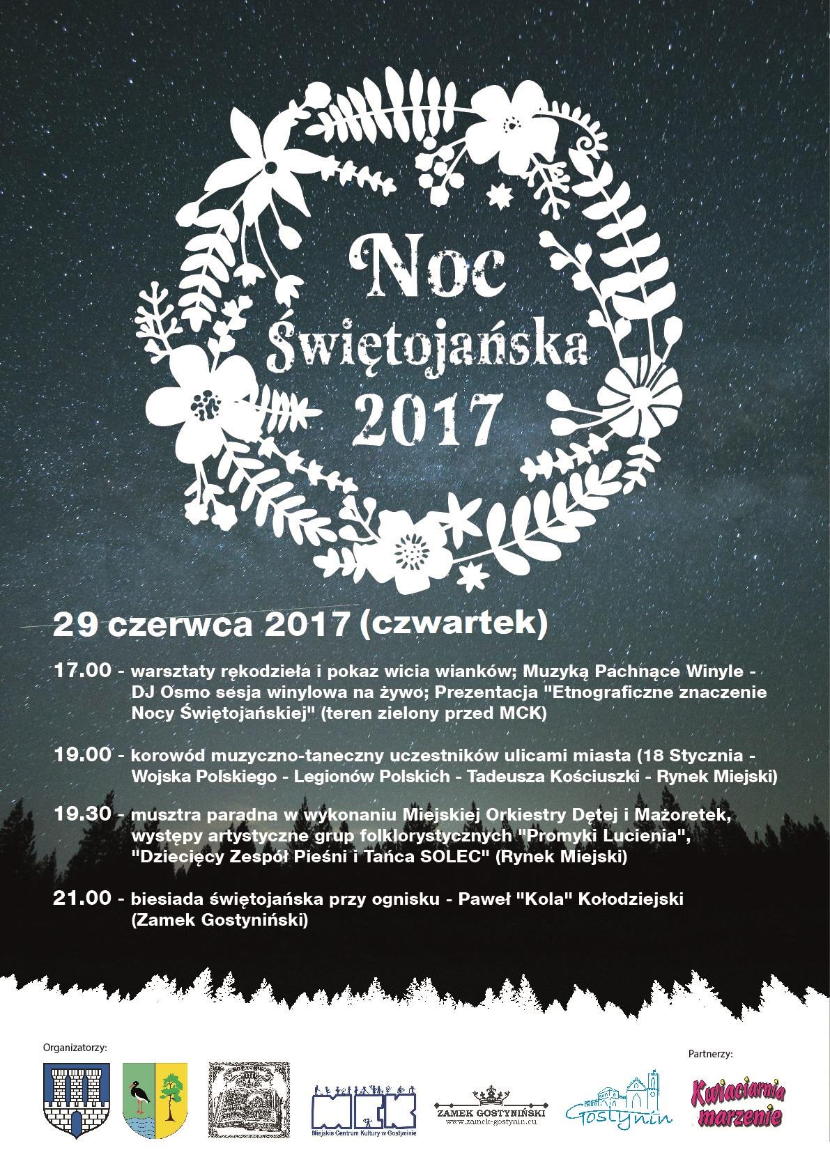 Noc_swietojanska_plakatA2