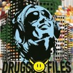 plakat Drugs dziecięcy 1
