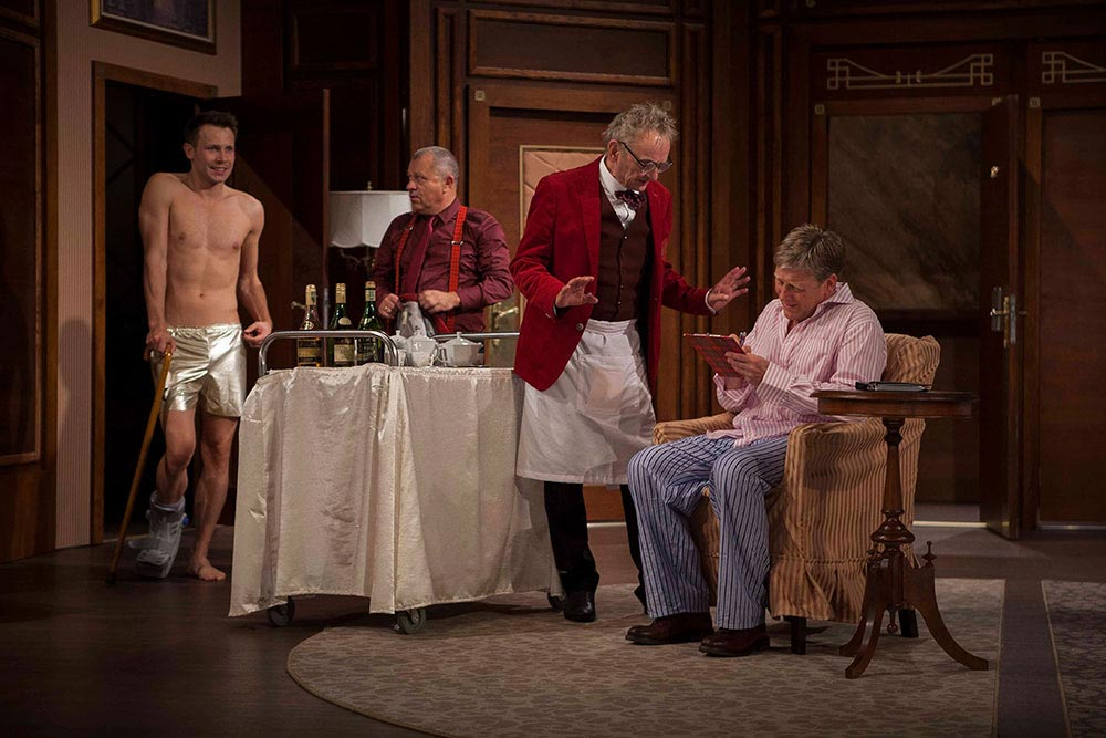 teatr-komedia-hotel-westminster-37