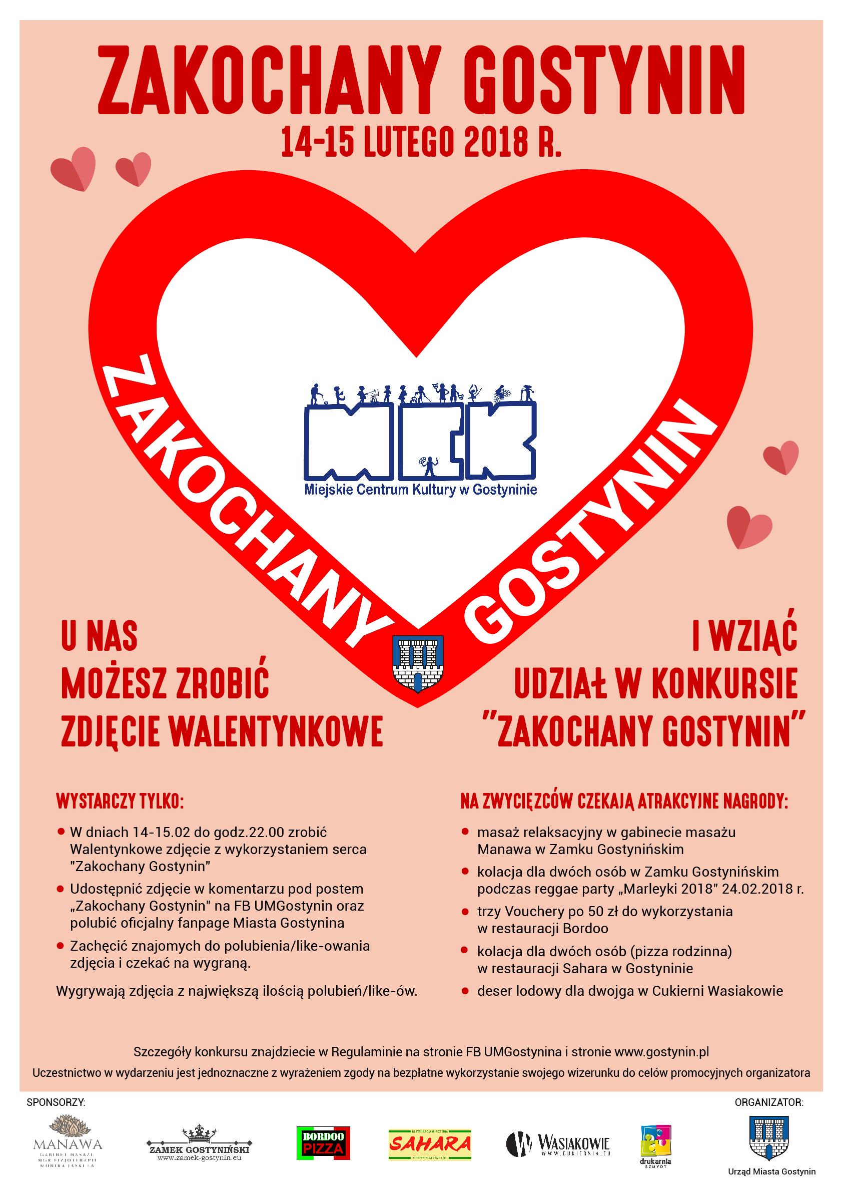 UMGostynin-plakatA1-walentynki-06