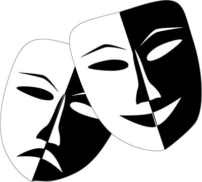 theater-masks-small