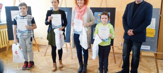 Konkurs Młodych Artystów F.A.I. 2018 finał regionalny w Płocku