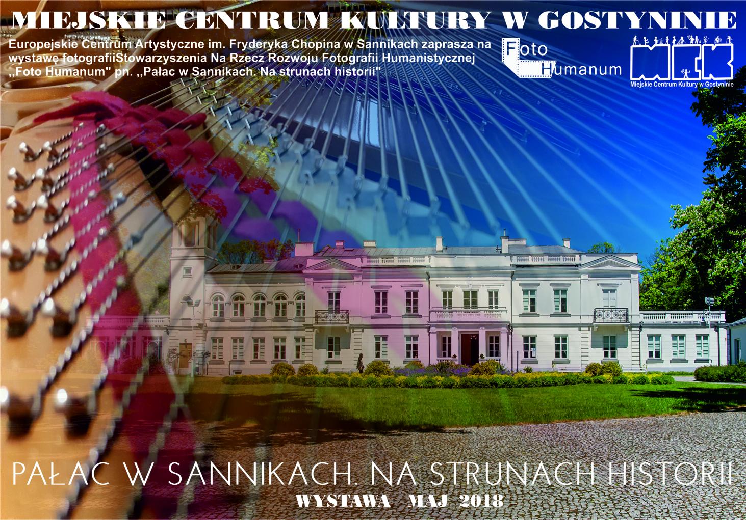 SANNIKI WYSTAWA 2018 - kopia