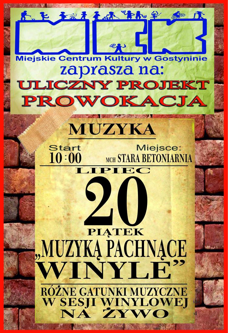20 LIPCA